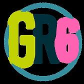 GR6 LOGO TRANSPARENT.png