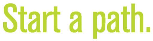 green start a path.jpg