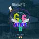 GR6 News