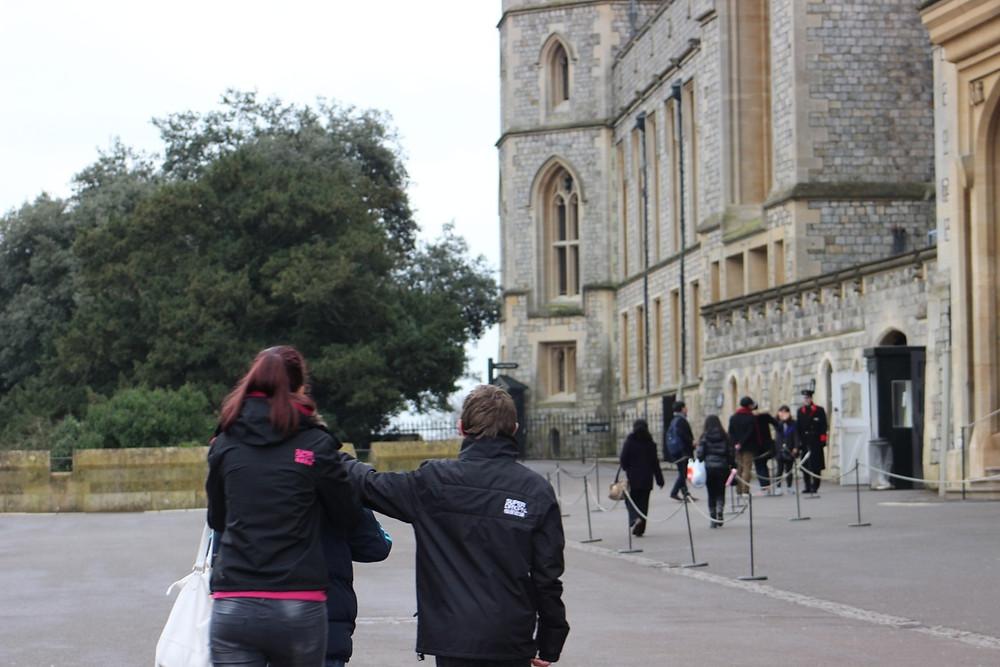Windsor Castle 7.jpeg