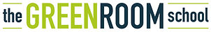 The Green Room logo 2016 artwork HR.jpg