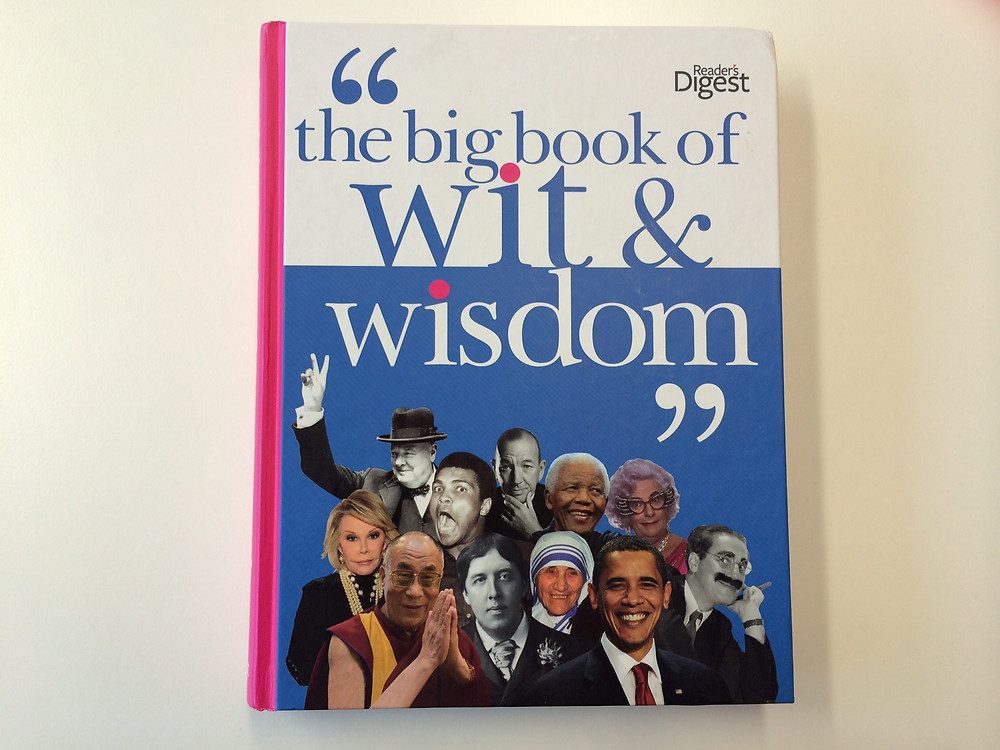 Big book wit wisdom3.JPG