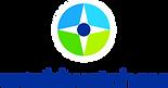 logo-ff2119c35818363c02da32a873ae9be0.pn