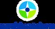 logo-ff2119c35818363c02da32a873ae9be0_ed