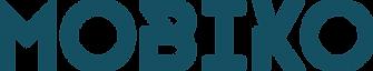 35118621-0-MOBIKO-Logo-Web.png