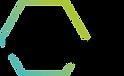 logo_rgb_rz.png