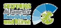 Stiftung_Allianz_fEuK_Logo_DE%20(1)_edit