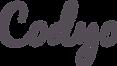 Codyo - Logo Nature.png