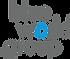 Logo_blueworld_group.png