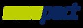 SEMPACT-Logo_DA_RGB_ohneClaim_300dpi.png