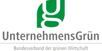 logo-transparent-PNG (1).png