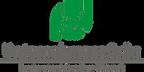 logo-transparent-PNG (1).png