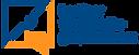 bwg_Logo DREIzeilig neu.png