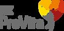 bkk-provita-logo.png