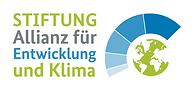 Stiftung_Allianz_fEuK_Logo_DE (1).png