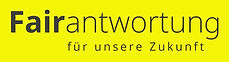 yellow-logo_Fairantwortung.jpg