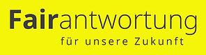 yellow-logo_Fairantwortung.jpg