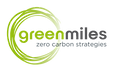 greenmiles_logo_2021_final_web_edited.pn
