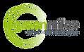 greenmiles_logo_2021_final_web_edited.pn