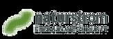 naturstrom-logo_edited.png
