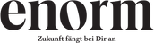 enorm_logo-web.png
