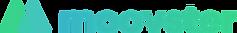 moovster_logo_green.png