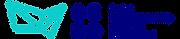 Logo_Long.png