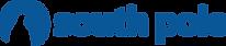 SouthPole_logo_CMYK.png