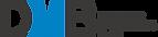 DMB_Logo_RGB.png