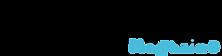 STRIVE_Logo.blau.png
