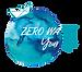 ZeroWasteYourLife_Logo.png