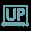 up-preneurs_web-150x150.png