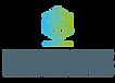 klimawoche-bildmarke-hkw_logo farbig.png