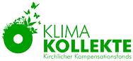 Logo%20Klima-Kollekte_edited.png
