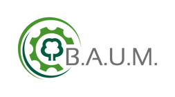 BAUM_Logo transparent.png