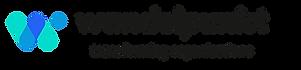Logo_Zeichenfläche 1 Kopie 4.png