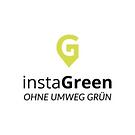 Banner_instaGreen.png