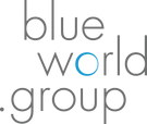 Logo_blueworld.group.png