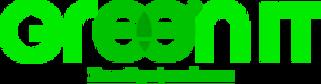 greenIT_logo.png