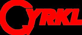 cyrkl-logo-barva-pozitiv-vekory.png