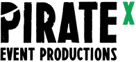 Black & Green Logo.png