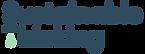 ST-Logo_Transparent_RGB-300dpi.png