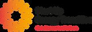 SET_Logo_2019_Global_Innovation_Platform