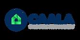 170129_Caala_Brand_Logo_DIGITAL_Caala_RT