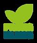 PRIMAKLIMA_Logo_rgb.png