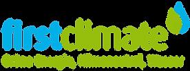 FC_LOGO_Grüne-Energie-Klimaneutral-Wass