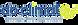 logo-die-klimastrategen-22d85361.png
