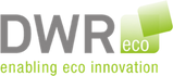 cropped-dwr-logo.png