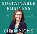 SustainableBusinessChampions_Podcast_byJ