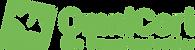 OmniCert Umweltgutachter GmbH_Logo_2016_